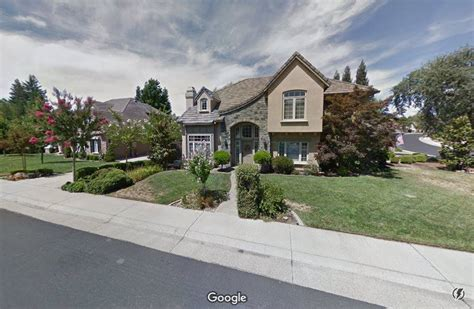 homes for sale in inwood oaks estates folsom ca