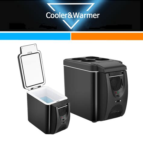 Lemari Es Freezer Mini shop for portable freezer pictures to pin on kitchen whynter fm car box