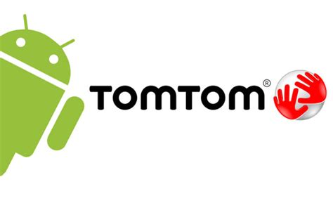 tomtom for android apk tomtom android apk cracked free free gps maps