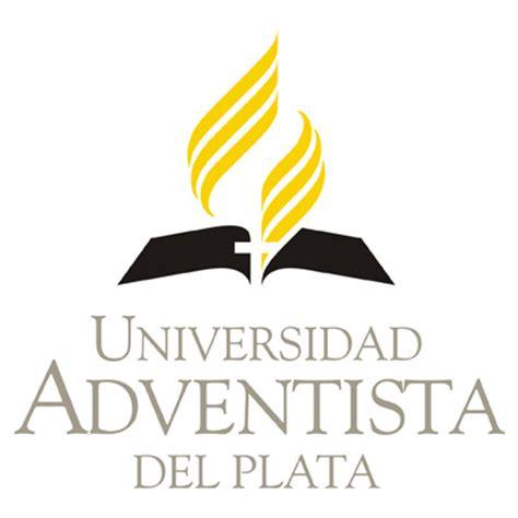 logo oficial iglesia adventista del septimo d a iglesia pastor detenido por contrabandear para universidad taringa