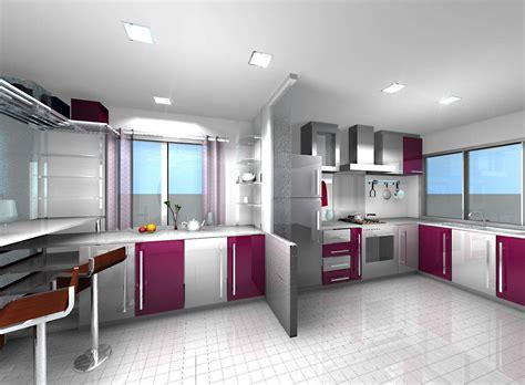 desain warna cat dapur minimalis desain warna cat kombinasi dapur minimalis