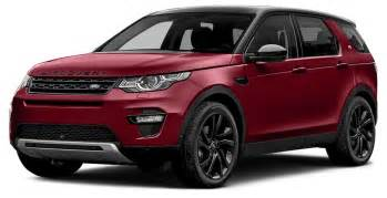 Calgary Home And Interior Design Show 2015 Land Rover Discovery Sport Lease Deals And Specials