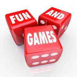 fun games 30 fun adult party games your party can t do without