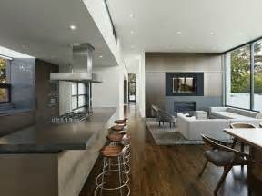 interior design home photos 25 best ideas about modern home bar on pinterest home bar designs bar designs for home and