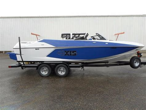 axis boats for sale montana axis t23 boats for sale page 3 of 5 boats
