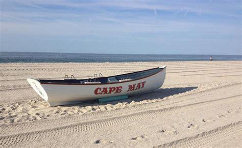 pontoon boat rental rehoboth beach vacation rental picks 10 east coast beaches making a