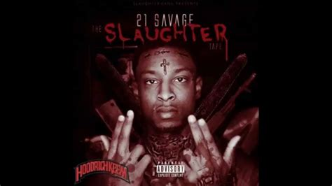 21 savage ft migos offset start dying prod by