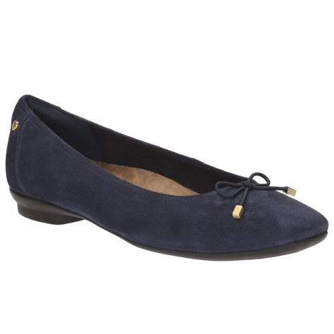clarks candra light womens wide casual shoes from