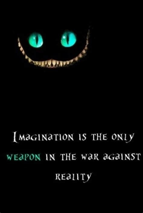 tattoo quotes reality disney it is and war on pinterest
