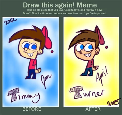 Fairly Odd Parents Meme - fairly odd parents meme www imgkid com the image kid