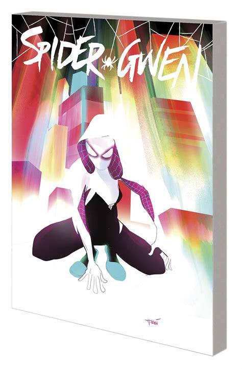 Bprd Tp Vol 13 1947 Comics new comics for the week of wednesday november 25 2015 you ve seen batman vs superman now