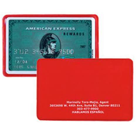 Template Credit Card Size credit card sized sleeve usimprints