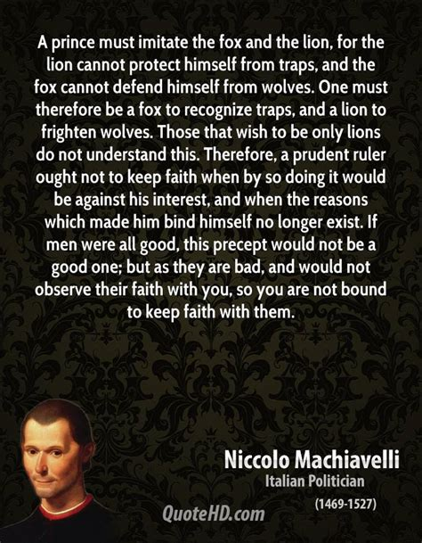 1000 images about machiavelli on quotes 1000 images about fight on niccolo