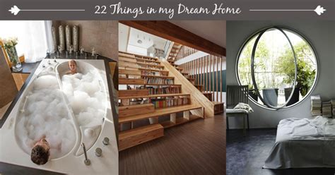 dream house inside inside my dream house www pixshark com images galleries with a bite
