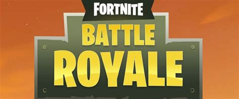 fortnite newsletter school worried about fortnite warns parents about the
