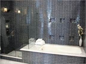 bathroom design shower walk small master designs bath showers ideas