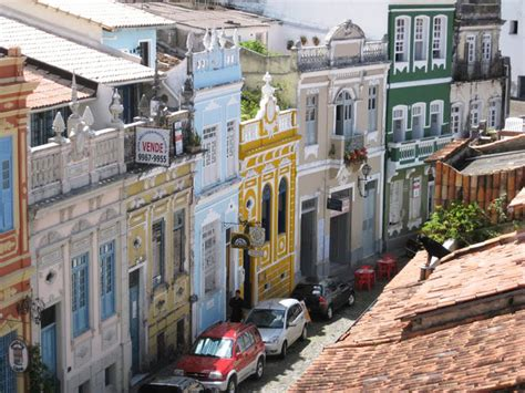 brazilian homes up the coast of brazil salvador to recife gonomad travel
