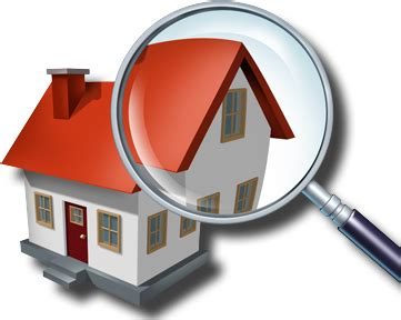 buying house inspection ring the rivers real estate blog everything you wanted to know about real estate in