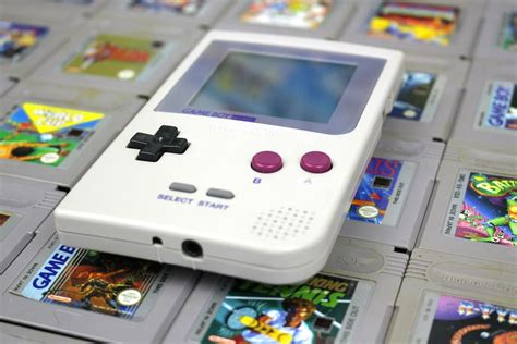 best gameboy top gameboy 10 classics you need to play