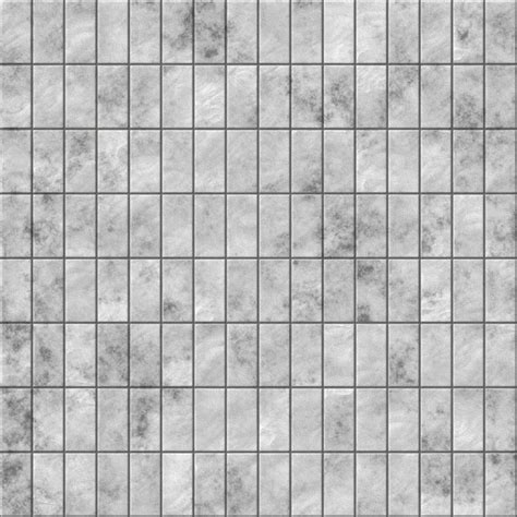 kitchen tile texture bathroom tile texture grey interior design