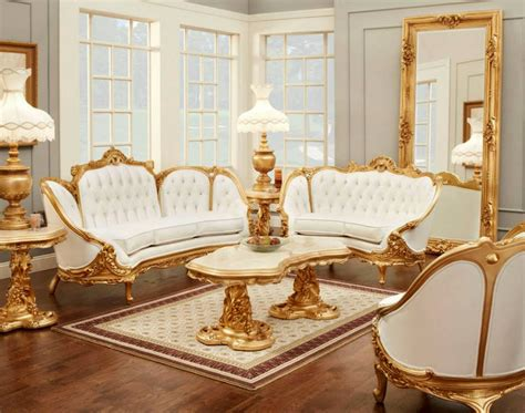 Living Room Furniture Philadelphia Unique Luxury Designer Furniture Living Room Furniture Sets Philadelphia By