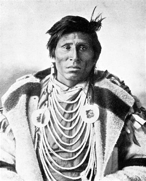 famous native american warriors sioux native americans