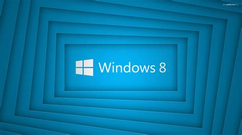 win8win8 windows 8 hd wallpaper 1080p galerry wallpaper