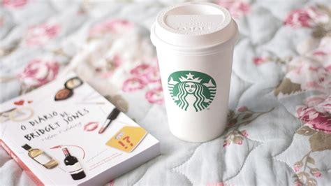 coffee diary wallpaper starbucks books coffee wallpaper allwallpaper in 3751