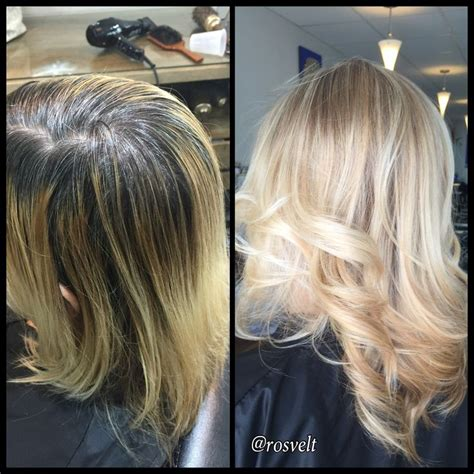 blonde on pinterest salons color correction and dimensional blonde 235 best images about koleston color on pinterest wella