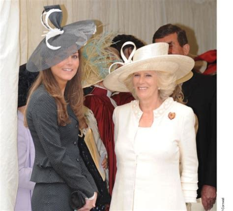 47 best images about Royal hats on Pinterest   Royal
