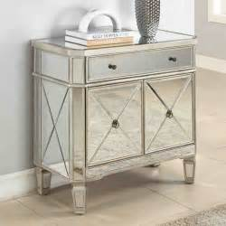 Hall Sideboard Ridiculously Awesome Shabby Chic Furniture Makeover Using