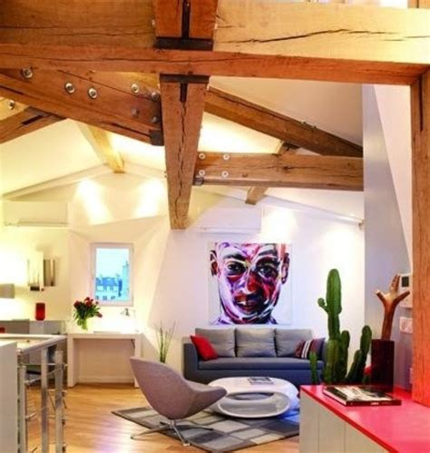 how to decorate a loft cool loft apartment decorating ideas