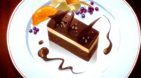 anime cake gif   Tumblr