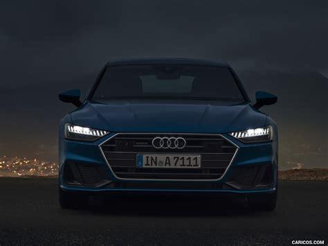 2019 Audi A7 Headlights by 2019 Audi A7 Sportback Headlight Hd Wallpaper 95
