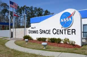 Rolls Royce Stennis Space Center Contact Us World Winds Inc