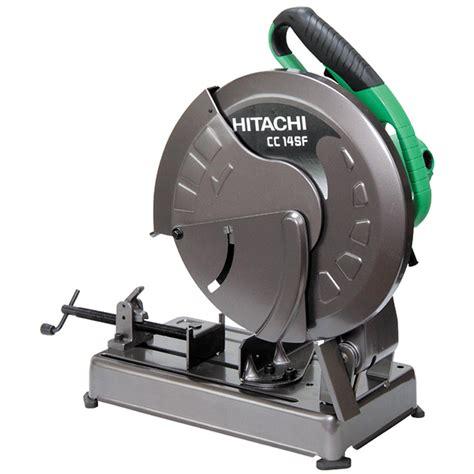 Kunci Pipa 355 Mm 14 Multipro Harga Jual Hitachi Cc14sf 14 Inch Mesin Pemotong Besi