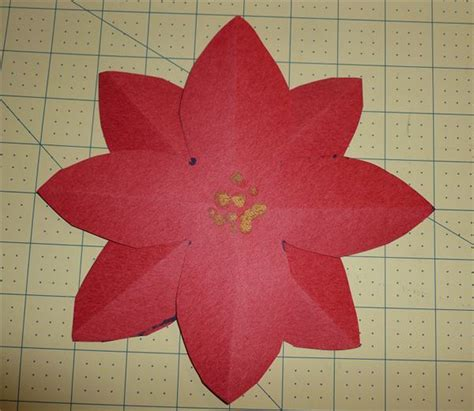 poinsettia craft for poinsettia craft to make in preschool with free