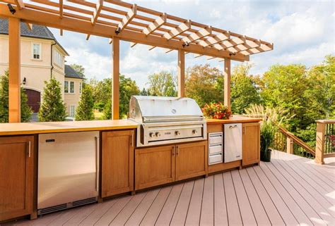 outdoor kitchen ideas diy 2018 diy motive inspirations for diy ideas plans projects