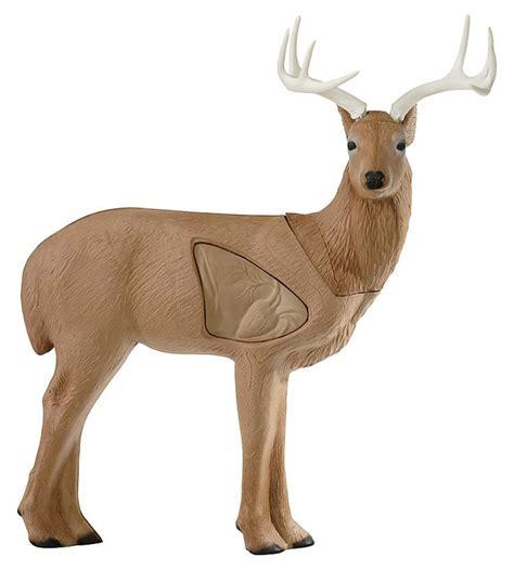 360 best target images on pinterest deer hunting gun 7 best images about deer targets on pinterest
