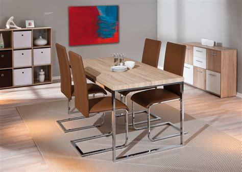lade da tavolo vintage sedia moderna nancy sedie per ufficio tavolo da pranzo