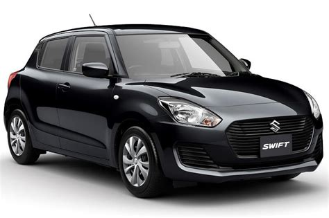 Maruti Suzuki New New Maruti 2018 Price Launch Date Specifications