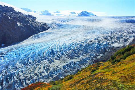 best way to visit alaska 15 amazing places you should visit in alaska the last