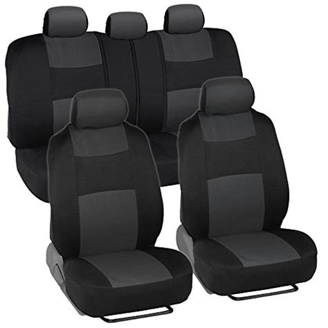 Seat Covers On Sale Top 5 Best Seats Covers For Sale 2017 Save Expert