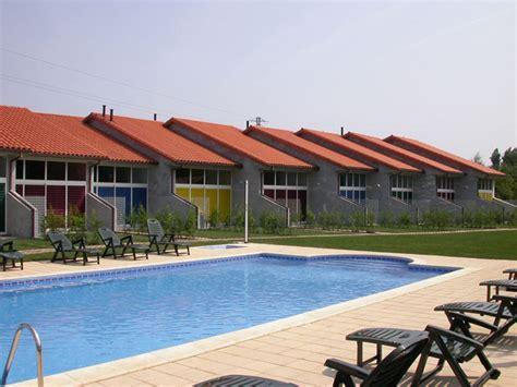 apartamentos turisticos en asturias apartamentos turisticos silvano en asturias llanes y san