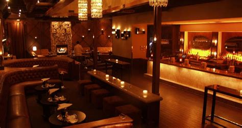 candle room dallas candleroom lounge nightclub bottle service dallas vip