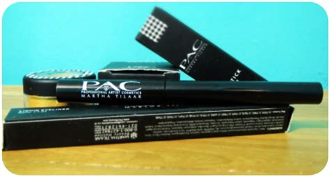 cemilan kucing vitakraft liquid cair murah review pac liquid eyeliner silver re a