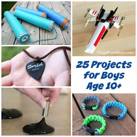 crafts for teenagers arts and crafts for teenagers ye craft ideas