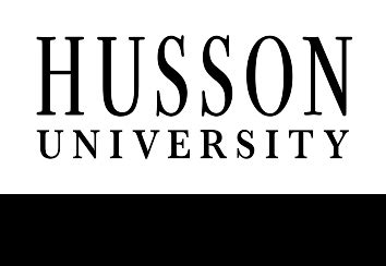 Husson Mba Curriculum by What Is The Software Development Cycle