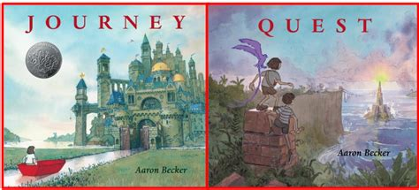 quest journey trilogy 2 journey aaron becker trilogy related keywords journey aaron becker trilogy long tail keywords