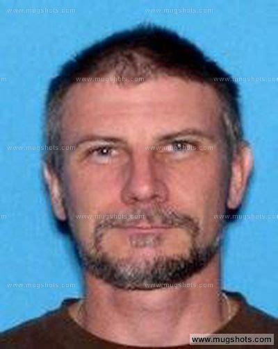 Lauderdale County Alabama Arrest Records Joseph Grant Bruce Mugshot Joseph Grant Bruce Arrest Lauderdale County Al
